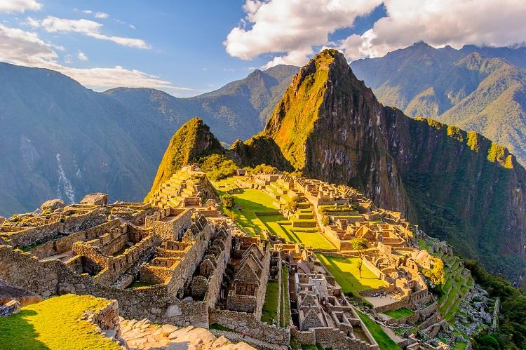 Confira estes 6 roteiros incríveis para peregrinações ao redor do mundo