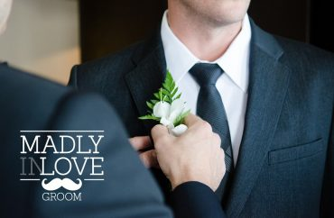 madly-in-love-groom