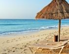Chile, Peru e Colômbia estão entre as mais belas praias do mundo