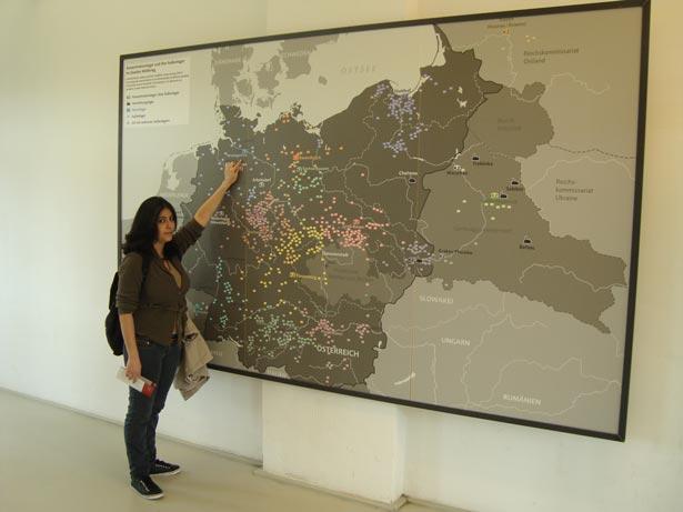 Mapa---antigo-campo-de-concentração