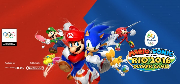 MarioAndSonicattheRio2016OlympicGames