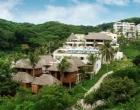 Matlali Villas – Exclusividade e sofisticação em Riviera Nayarit