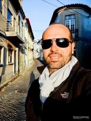 Maurício-Oliveira