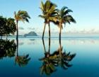 Inspire-se nas Ilhas Maurício