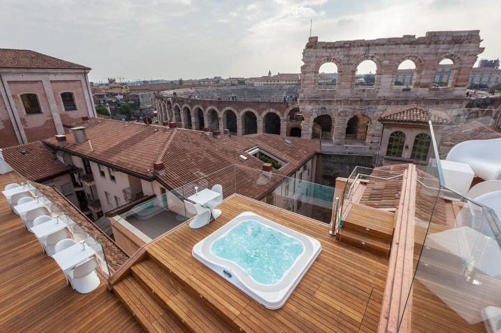 Milano-Hotel-Spa