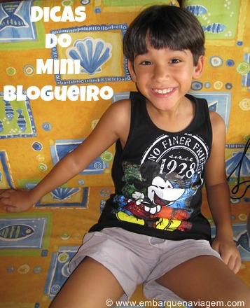 Mini Blogueiro1