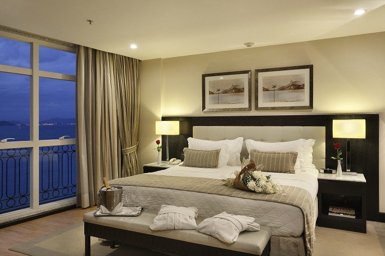 Miramar Hotel By Windsor recebe prêmio Travellers' Choice 2018