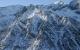 Montanha de Trentino, Italia