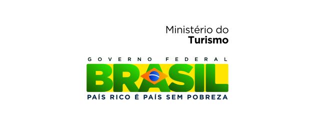 Você conhece o Brasil? Faça o teste no novo aplicativo do MTur! 1