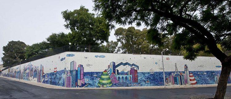 mural-de-andre-saraiva-em-lisboa