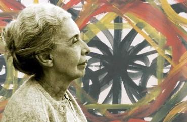 Museu de Imagens do Inconsciente - Dra Nise da Siveira  (2)