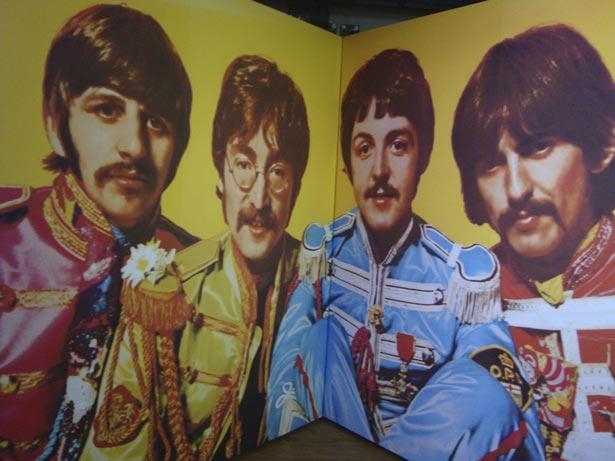 Museu-dos-Beatles-em-Hamburgo
