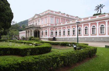 museu_imperial_-_frente