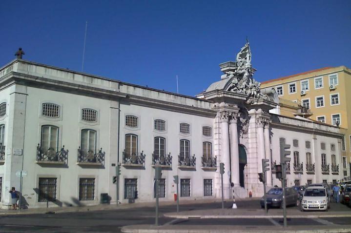 Conheça alguns lugares pouco conhecidos de Lisboa