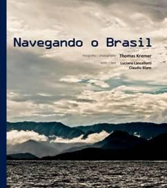 Navegando o Brasil