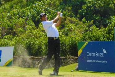 O-argentino-Clodomiro-Carranza,-campeão-do-Aberto-do-Brasil-2012