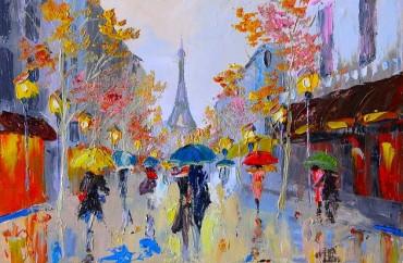 PARIS-AVENUE-MONTAIGNE.BE_