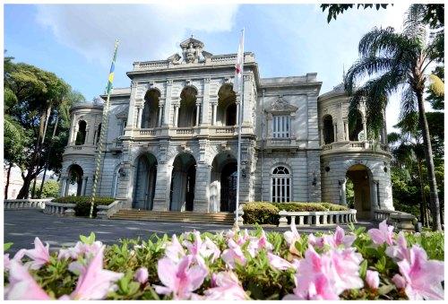 Palácio da Liberdade01