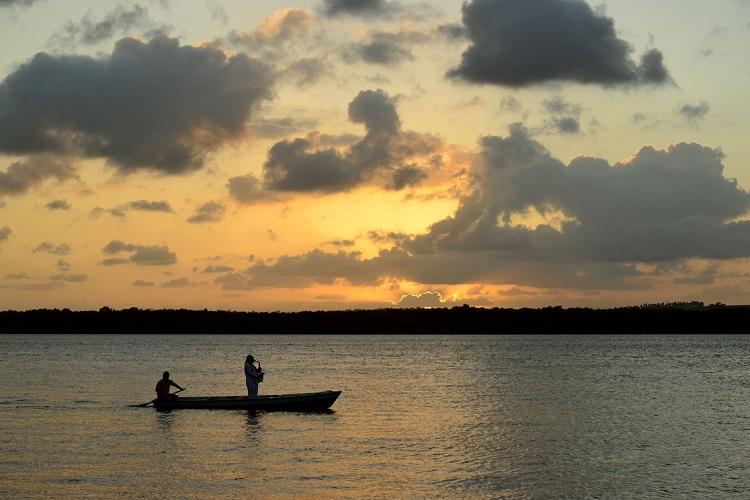 Paraíba_Praia-do-Jacaré_Divulgação