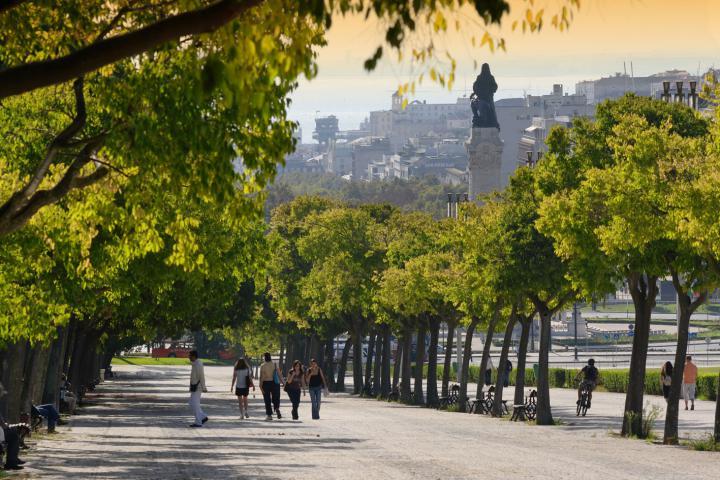 Parque Eduardo VII_02