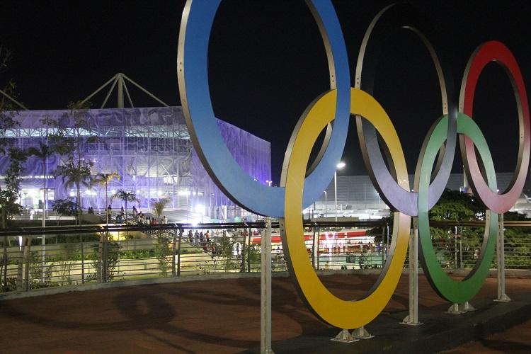 Parque Olímpico (4)