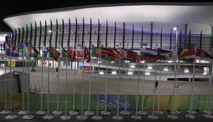 Parque Olímpico (8)