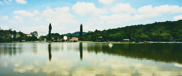 Parque_lago_home_mini