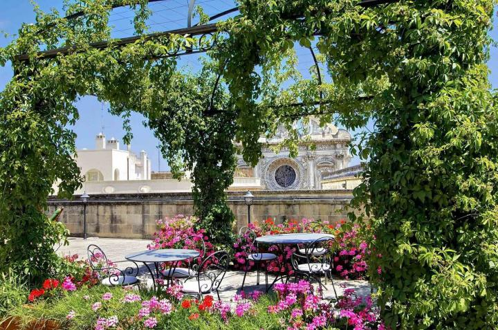 Patria-Palace-Lecce