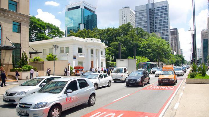 Paulista-Avenue-64646