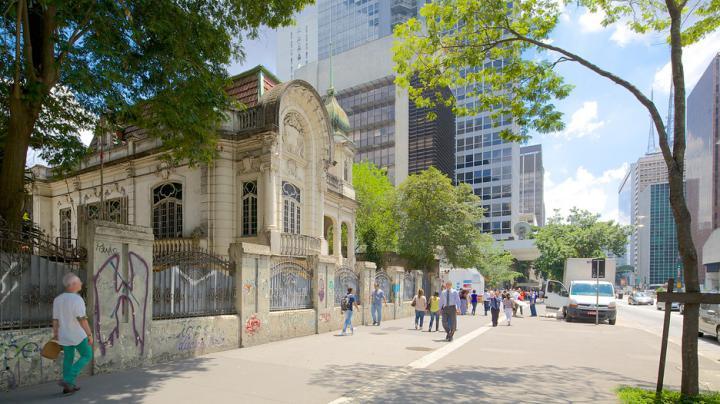 Paulista-Avenue-64649