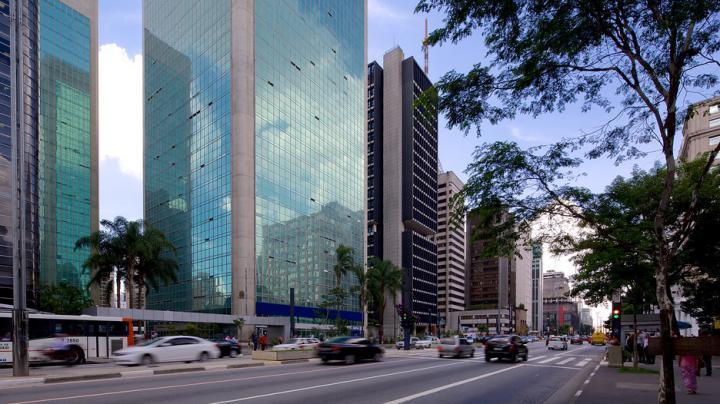 Paulista-Avenue-64651