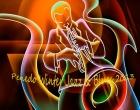 Penedo recebe festival de Jazz & Blues