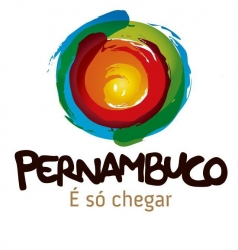 Pernambuco é só chegar