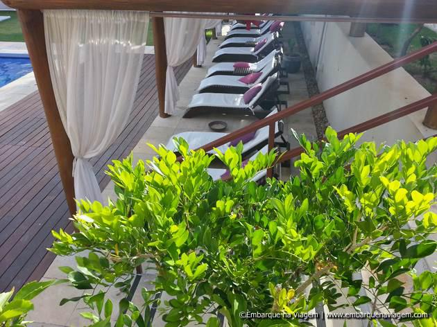 Pipa Beleza SPA Resort (23)