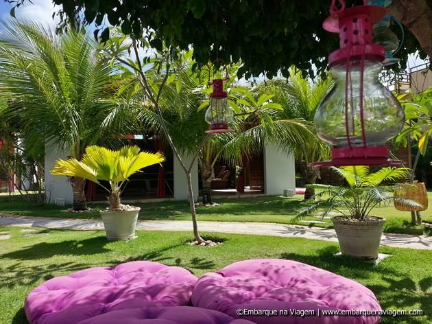 Pipa Beleza Spa Resort (55)