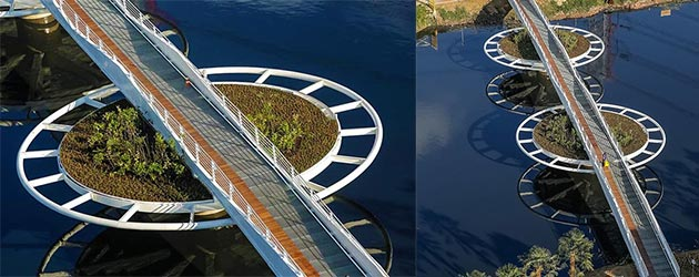 Ponte-móvel-Friedrich-Bayer