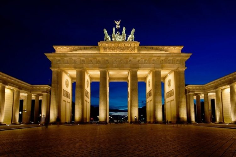 O que fazer em Berlim: dicas imperdíveis para sua viagem