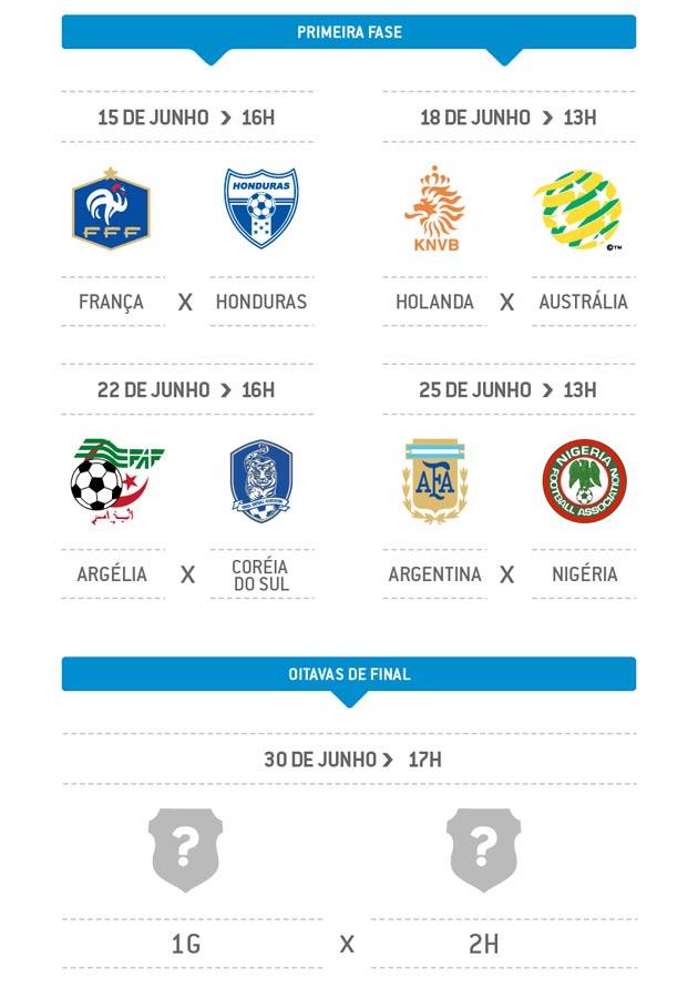 Porto-Alegre-jogos-da-copa