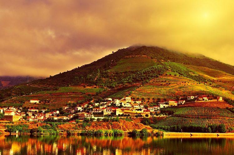 Descubra Espanha e Portugal muito além do fado e do flamenco 3