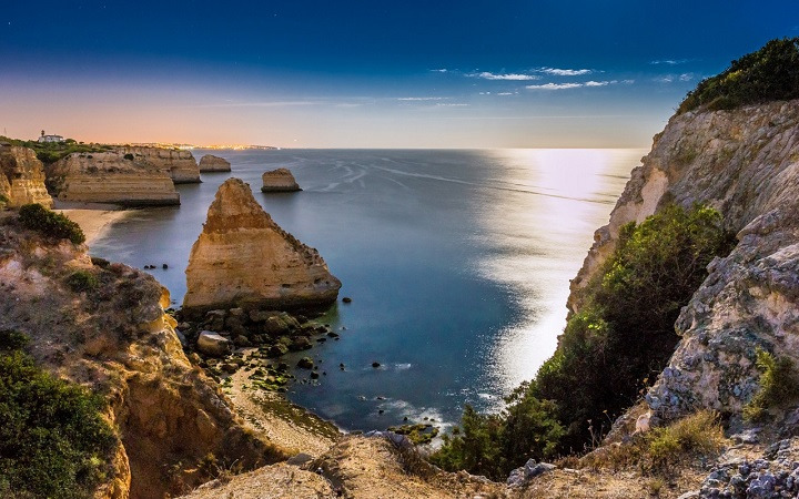 Portugal_Sky_Coast_Algarve