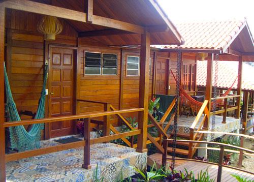 Pousada-Aratinga-Inn,-Ilha-Grande,-Rio-de-Janeiro