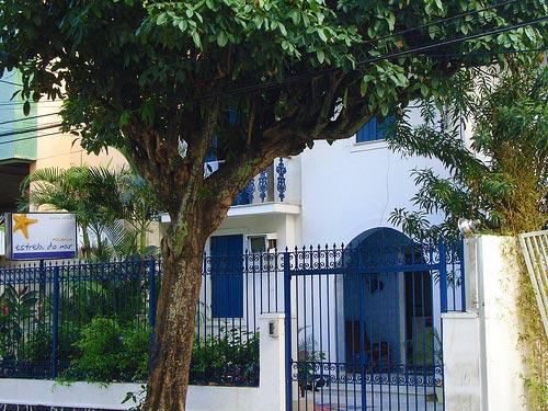 Pousada-Estrela-do-Mar,-Salvador,-Bahia