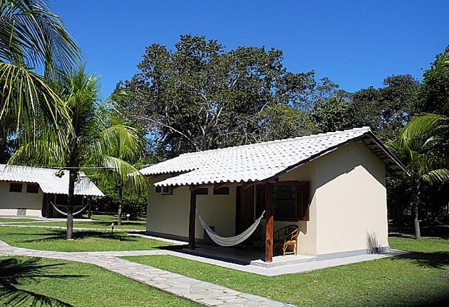 Pousada do Rio Mutum, Pantanal North, Mato Grosso