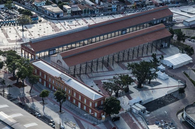 Praça-do-Trem-e-Nave-Cidade-Olímpica-_-Renato-Sette-Camara2