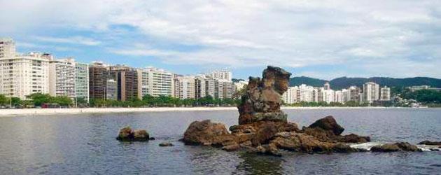 Praia-de-Icaraí