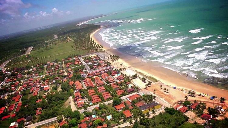 Praia_de_Itapuama_em_Cabo_de_Santo_Agostinho_-_PE_-_Brasil