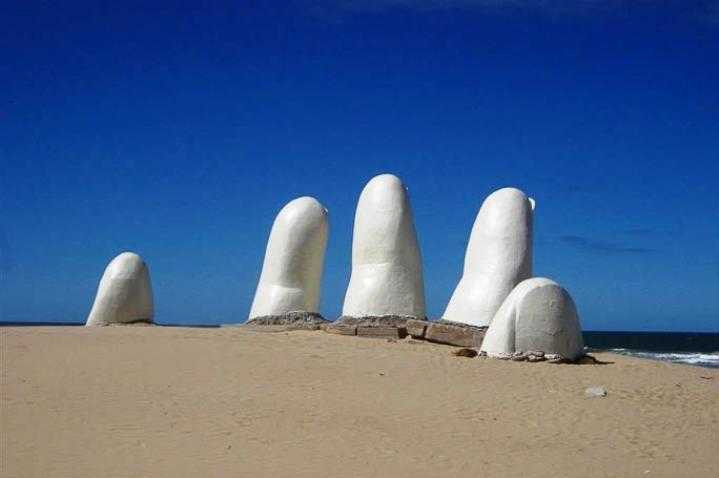 Punta-Del-Este-foto-3