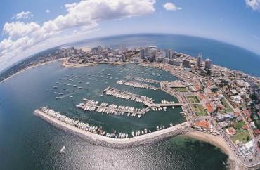 Punta-Del-Este-foto-5