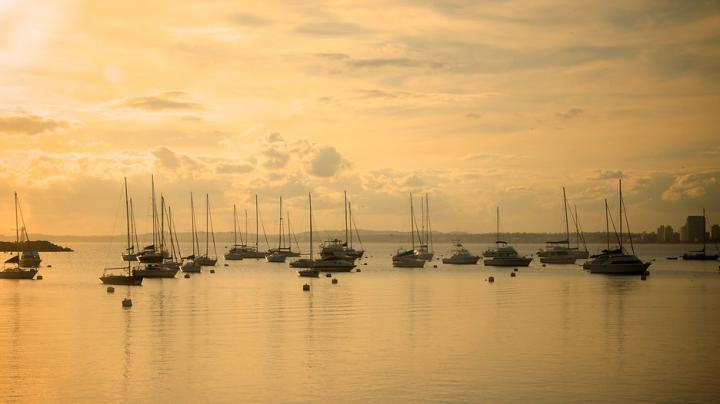 Punta del Este - Uruguai - Copia