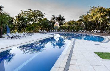 quality-resort-itupeva-area-de-lazer